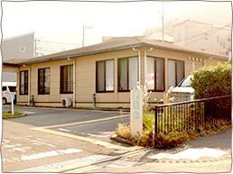 ふれあいの泉・居宅介護支援事業所