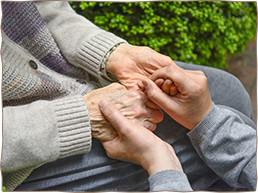 居宅介護支援事業 予防支援事業
